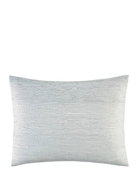 Horizontal Stripe Decorative Pillow