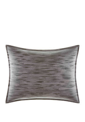 Burnished Quartz Euro Sham