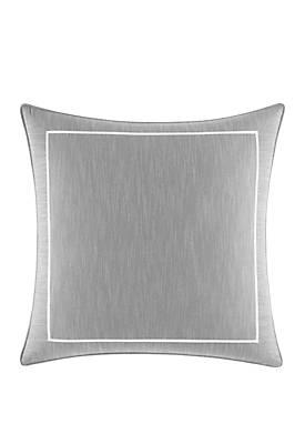 Bronwell Throw Pillow