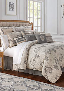 Waterford Maura Bedding Collection