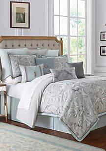 Farrah Comforter Set
