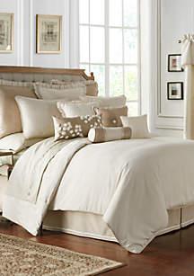 Sydney Comforter Set