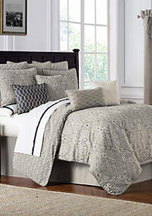 Bainbridge Comforter Set