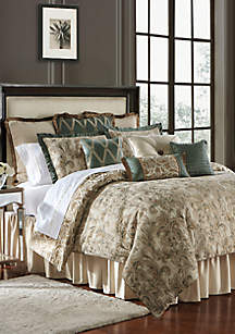 4-Piece Anora Comforter Set