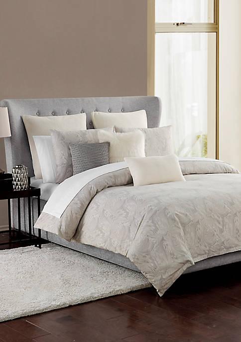 Esme Comforter Set