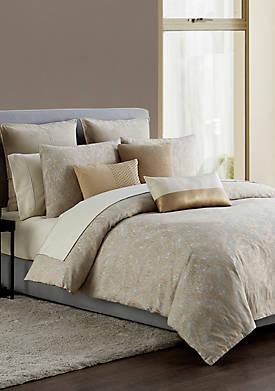 Samara Comforter Set