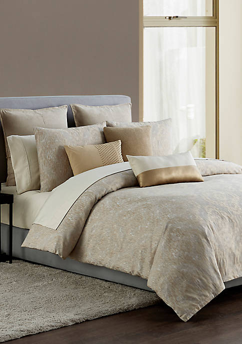 Highline Bedding Co. Samara Comforter Set