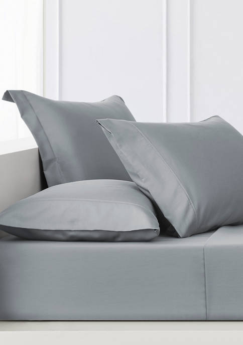 Highline Bedding Co. Sullivan Sheet Set