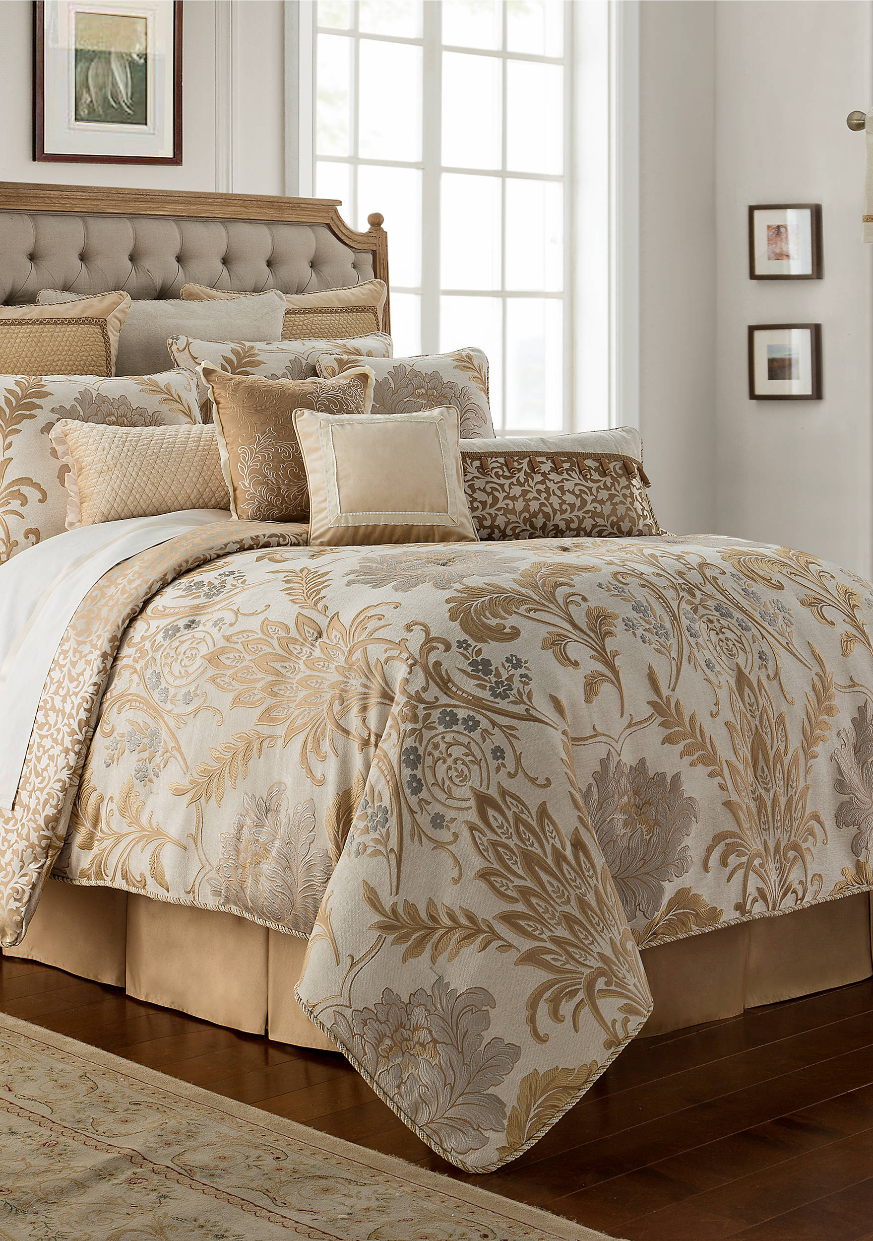 images size detail minnie belk copeland bedroom queen full set waterford comforter mouse
