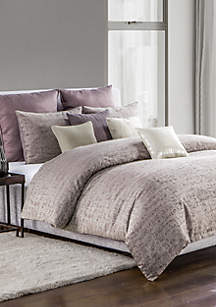 Highline Bedding Co. Driftwood Bedding Collection