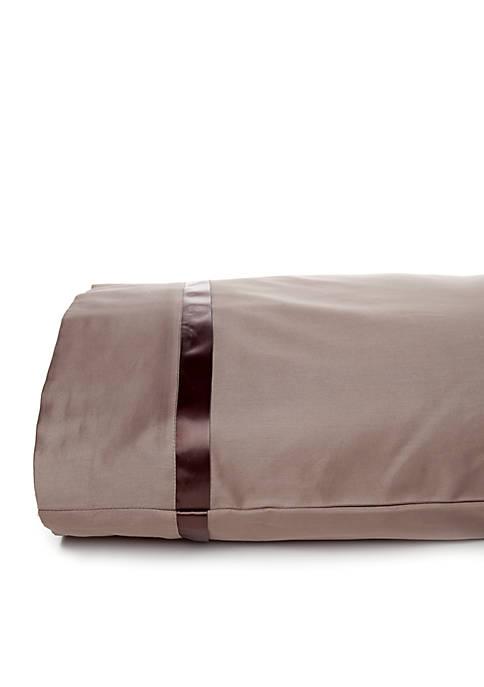 Kiley Standard Pillowcase Pair 20-in. x 30-in.