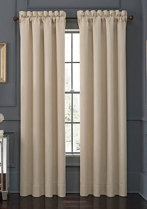 Abrielle Window Panels