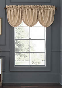 Waterford Abrielle Valance