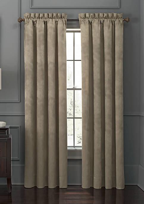 Waterford Amarah Window Panels