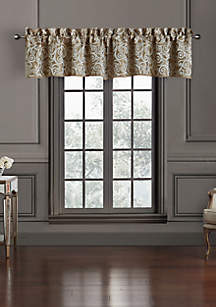 Waterford Anora Valance