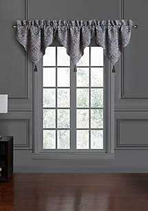 Waterford Asher Valance
