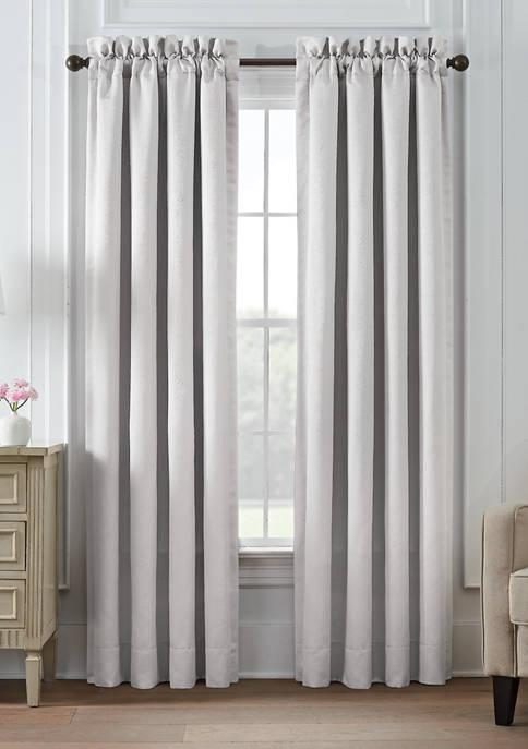 Belline Set of 2 Curtain Panels