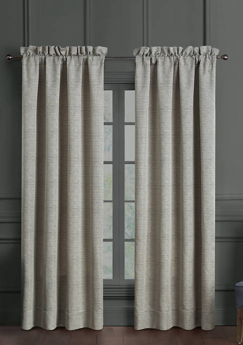 Danehill Window Panel Set