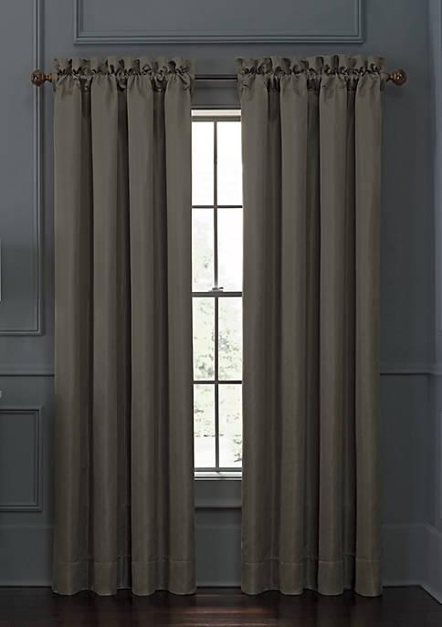 Everett Window Panels