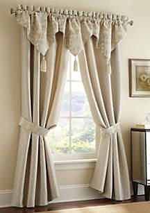 Olivette Window Treatments
