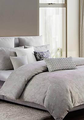 Adelais Comforter Set