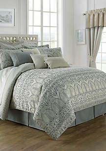 Allure Comforter Set