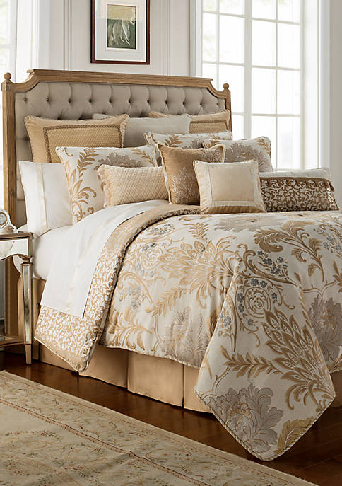 Waterford Ansonia Comforter Set Belk