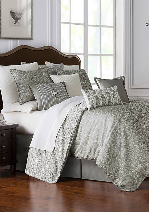 Celine Comforter Set