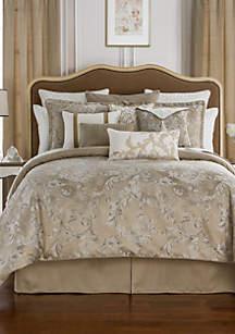 Chantelle King Comforter Set