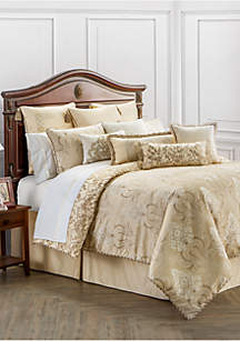 Copeland Comforter Set