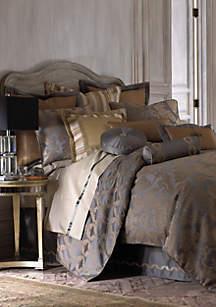 Walton King Comforter Set