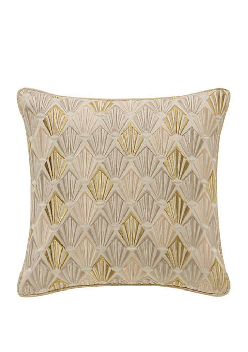 Waterford Abrielle Decorative Pillow