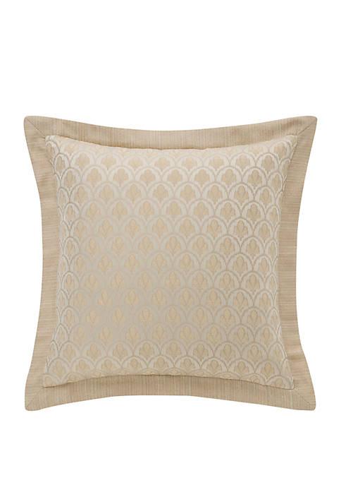 Abrielle Decorative Pillow