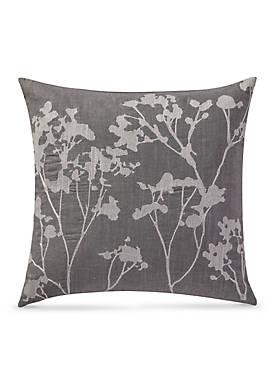 Adelais Woven Decorative Pillow