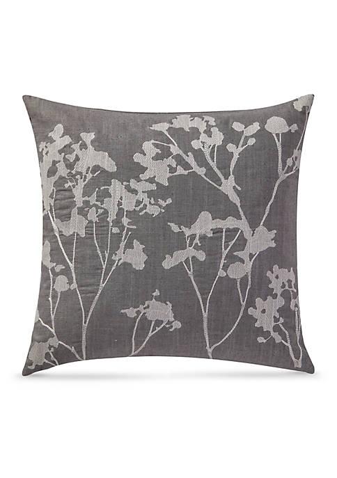 Highline Bedding Co. Adelais Woven Decorative Pillow
