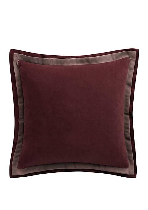 Amarah Decorative Pillow