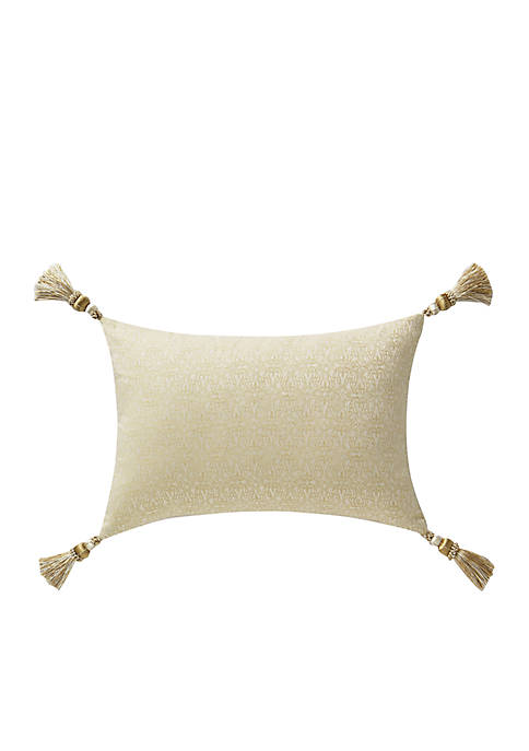 Waterford Annalise Decorative Pillow