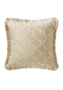 Annalise Decorative Pillow