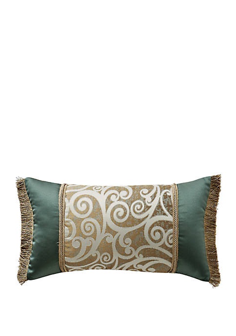 Anora Decorative Pillow