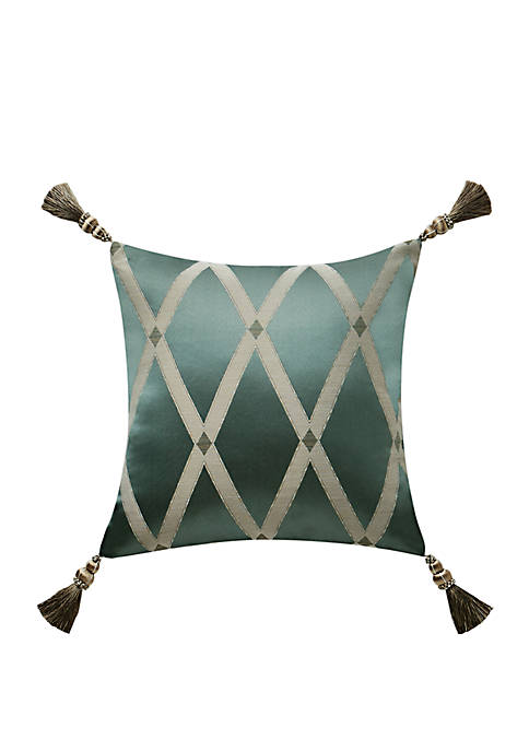 Waterford Anora Decorative Pillow