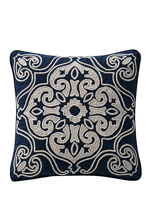 Waterford Asher Decorative Pillow