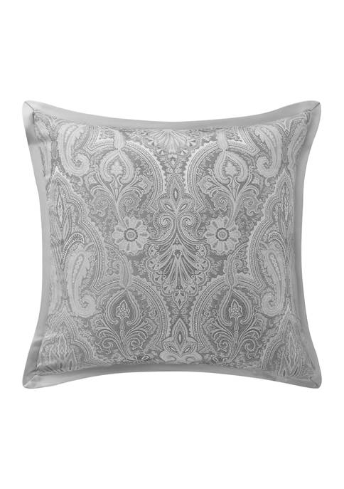 Waterford Catalina 18 in x 18 in Decorative