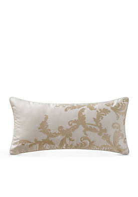Chantelle Breakfast Pillow