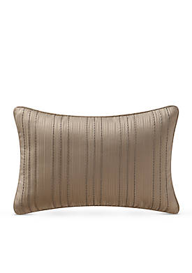 Chantelle Breakfast Decorative Pillow