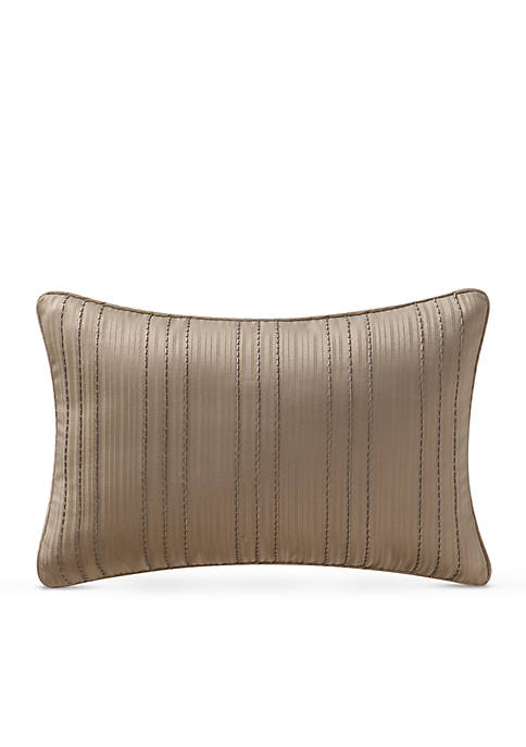 Waterford Chantelle Breakfast Decorative Pillow