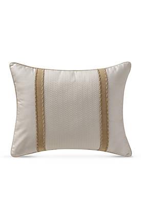 Chantelle Decorative Pillow