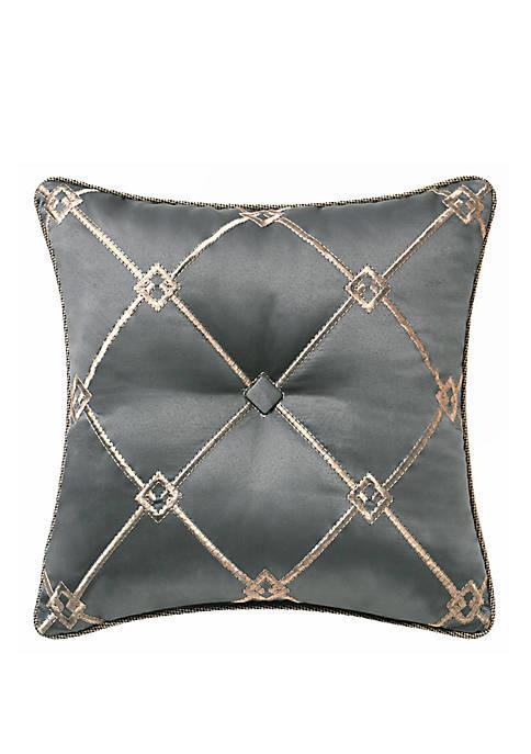 Dimitrios Decorative Pillow