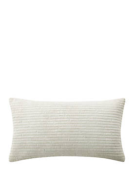 Dorothy 11 in x 20 in Decorative Pillow