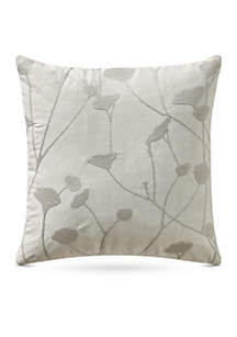 Driftwood Bedding Collection