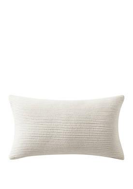 Esme Decorative Pillow